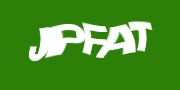 Captcha plugin 2+ for Joomla from Outsource Online